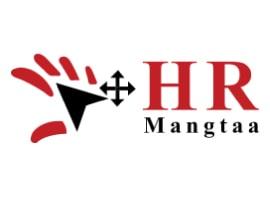 HR Mangtaa