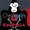 Gaurilla