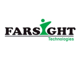 Farsight HCM Engine – Complete HR Solution Awards