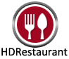 HDRestaurant