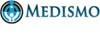 Medismo Pharma CRM