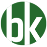 Book Keeper – Accounting & Invoicing