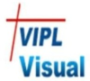 Visual Hospital Management