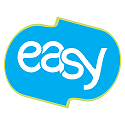 Easy Accountax – Cloud Accounting Software