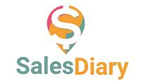 SalesDiary