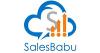 SalesBabu Payroll