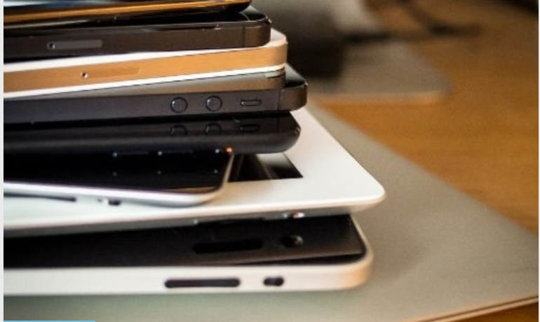 4 Ways HRMS BYOD Boosts Employee Engagement