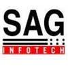 SAG Project Finance