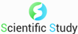 Scientific Study – School Management Software