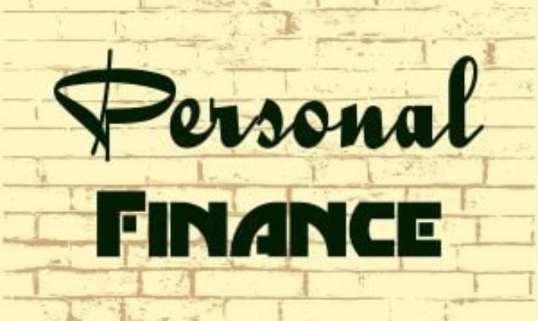 Why You Should Use a Personal Loan to Pay Down Debt