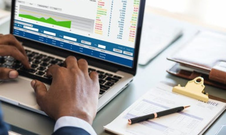 The Best Small Business Accounting Software of 2019