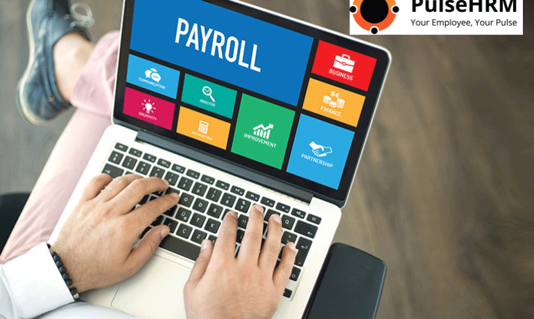 Payroll in India: Basics, process & more
