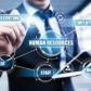 Hiring-HR-Consultancy-Banner