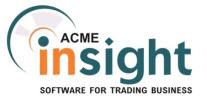 Acme Insight