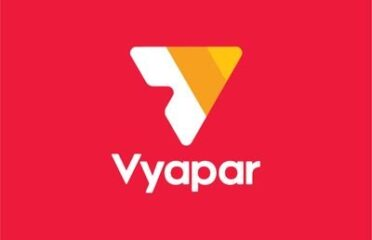Vyapar – Accounting & Invoicing