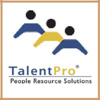 TalentPro